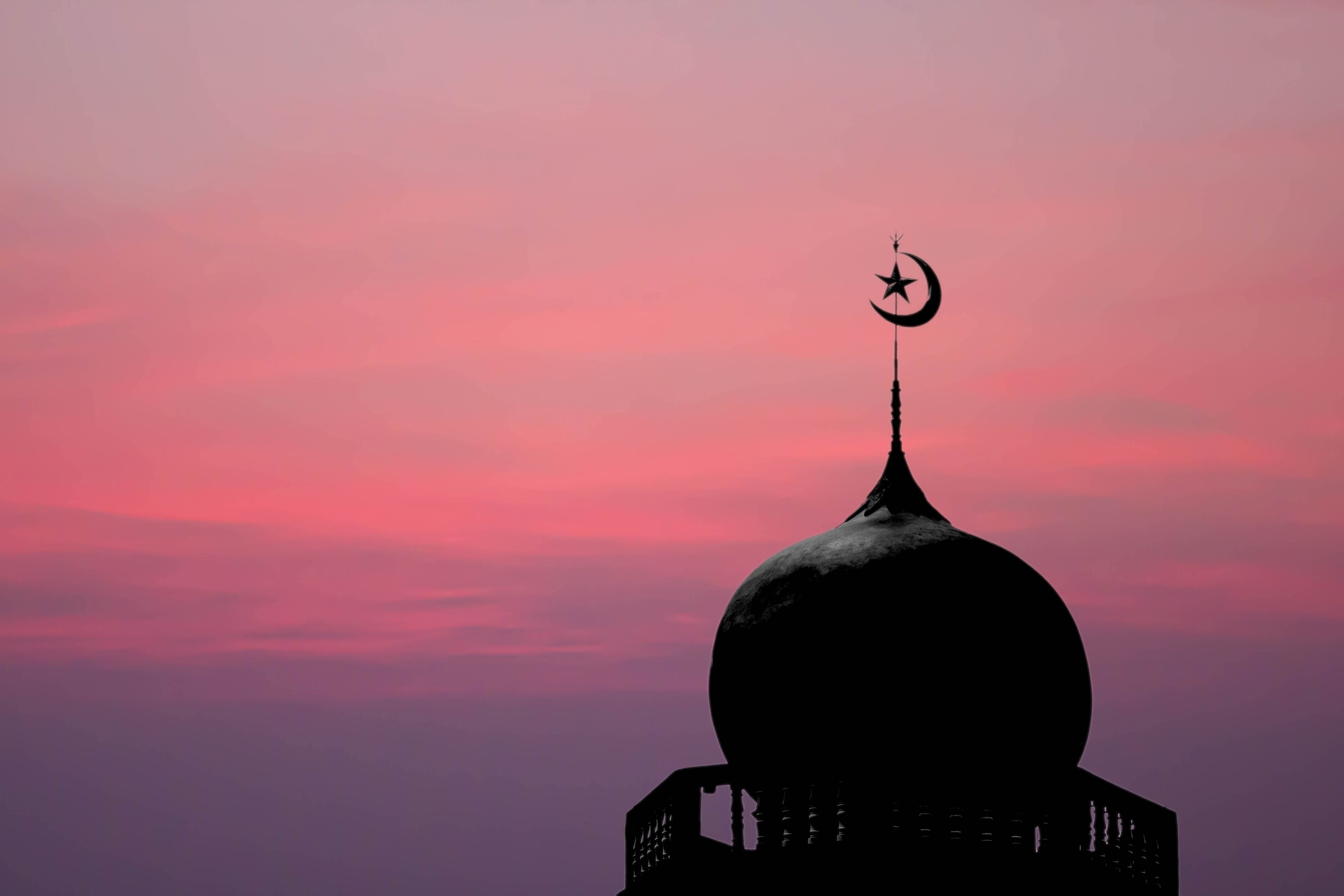 Is Abraham the Father of Three Faiths? Inspecting Ibrahim in Islam • ABWE
